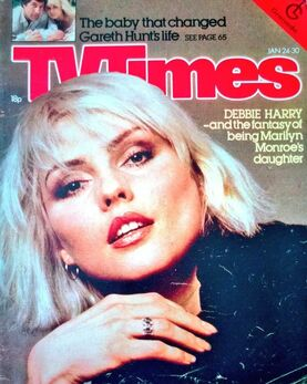 1981-01-24 TVt 1 cover