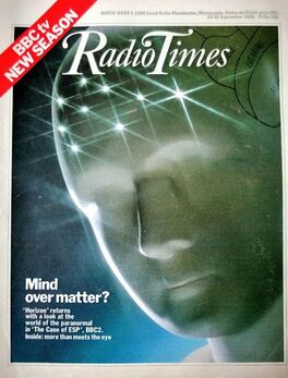 1983-09-24 RT 1 cover