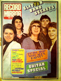 https://www.americanradiohistory.com/Archive-Record-Mirror/70s/75/Record-Mirror-1975-04-26