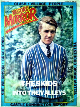 https://www.americanradiohistory.com/Archive-Record-Mirror/80s/80/Record-Mirror-1980-08-23