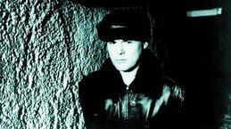 The Associates - Peel Session 1981