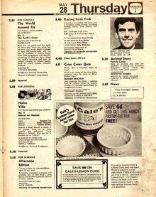 1964-05-28 TVT listings 1