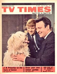 1965-04-24 TVT 1 cover