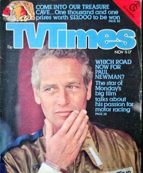 1978-11-11 TVT (1)