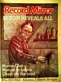 https://www.americanradiohistory.com/Archive-Record-Mirror/70s/77/Record-Mirror-1977-11-12