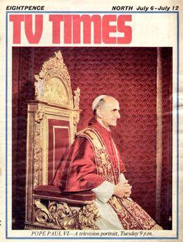1968-07-06 TVT (1)
