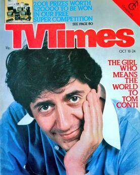1980-10-18 TVT (1)