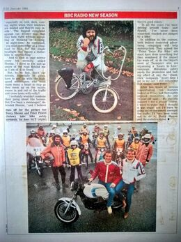 1981-01-22 RT Wheels R1 2