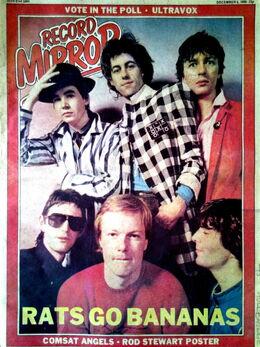 https://www.americanradiohistory.com/Archive-Record-Mirror/80s/80/Record-Mirror-1980-12-06
