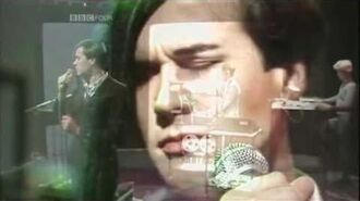 The human league-the path of least resistance