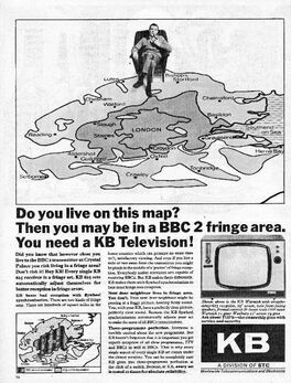 1964-04-21 TVT (4)