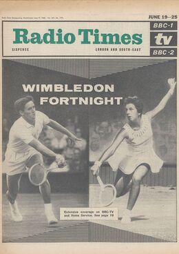 1965-06-19 Rt 1 cover