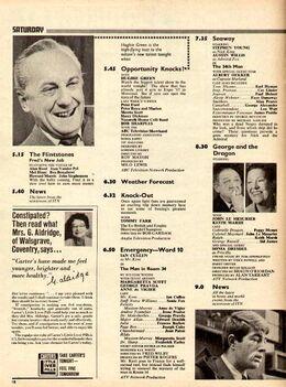 1967-06-17 TVT listings 1