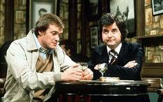 1973-01-09 Likely Lads