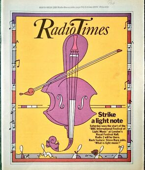 1979-06-02 RT 1 cover
