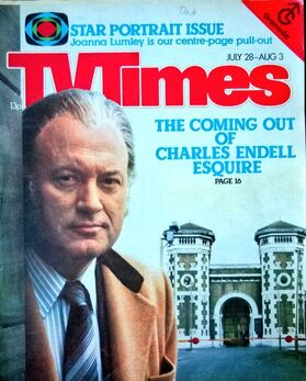 1979-07-28 TVT 1 cover