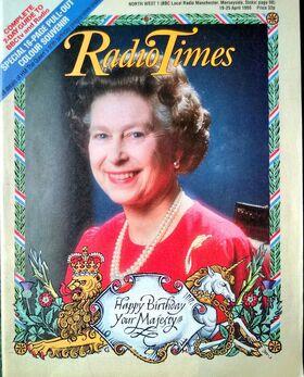 1986-04-19 RT 1 Queen