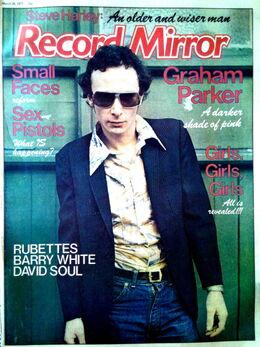 Record-Mirror-1977-03-26-01