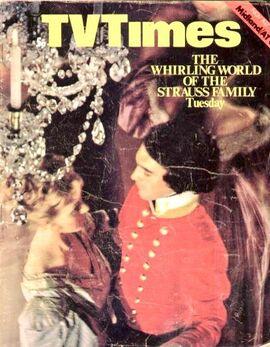1972-11-11 TVT (1)