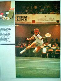1979-06-25 RT Wimbledon 3