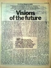 1983-05-09 RT Visions of the Future 1