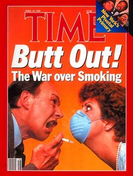 1988-04-18 TIME 1 cover