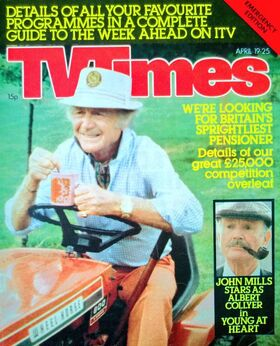 1980-04-19 TVT 1 cover