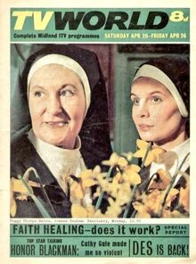 1968-04-22 TV World 1 cover