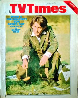 1973-07-07 TVT 1 cover