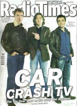 2007-01-27 RT 1 cover