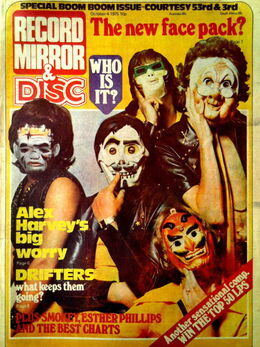 https://www.americanradiohistory.com/Archive-Record-Mirror/70s/75/Record-Mirror-1975-10-04