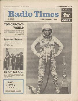 1966-09-03 RT 1 cover