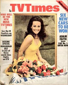 1972-06-24 TVT 1 cover