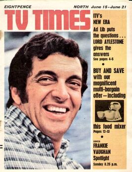1978-06-15 TVT 1 cover