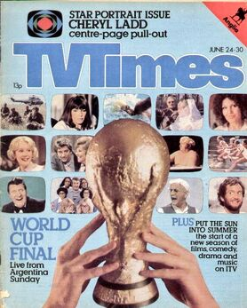 1978-06-24 TVT 1 cover World Cup