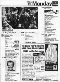 1964-04-20 TVT (3)