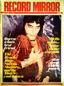 https://www.americanradiohistory.com/Archive-Record-Mirror/70s/76/Record-Mirror-1976-07-10