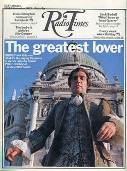 1971-11-13 RT 1 cover