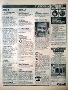 1979-05-29 RT Europe 3