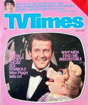 1980-10-04 TVT 1 cover Shoestring