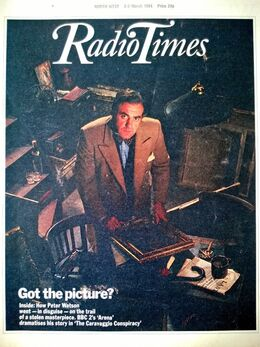1984-03-03 Rt 1 cover