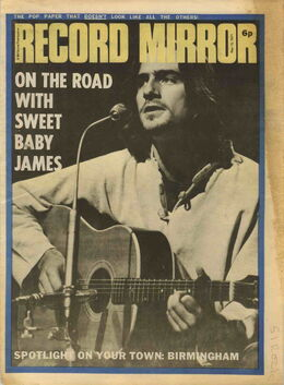https://www.americanradiohistory.com/Archive-Record-Mirror/70s/71/Record-Mirror-1971-05-15-S-OCR