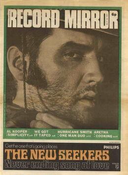https://www.americanradiohistory.com/Archive-Record-Mirror/70s/71/Record-Mirror-1971-07-10-S-OCR