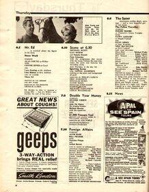 1964-01-14 TVT (3)