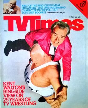1980-11-22 TVT 1 cover