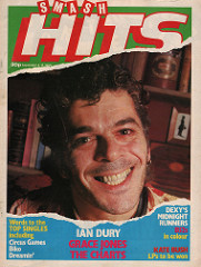 Smash Hits, September 04 1980