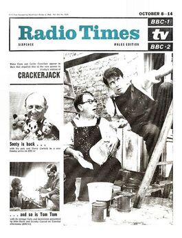 1966-10-08 RT 1 cover