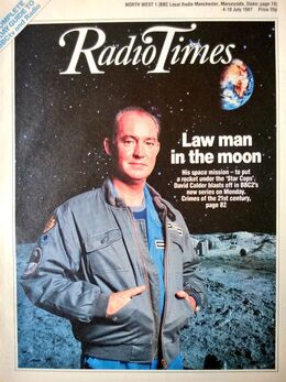1987-07-04 RT 1 cover