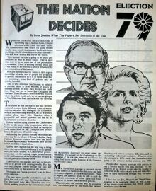 1979-05-03 TVT Election feature
