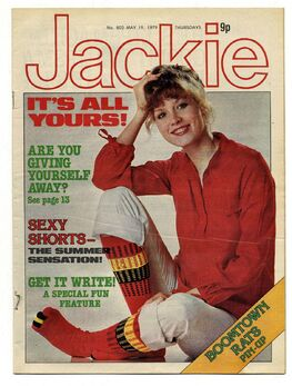 1979-05-19 Jackie 1 cover